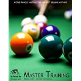 The Legacy - Book 1 (The Monk Billiard Academy Master Training Legacy S)