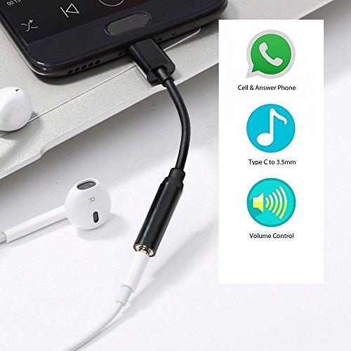 Jiaygan Iphone 8 Adapter Lightning Adapter Headphone For 8