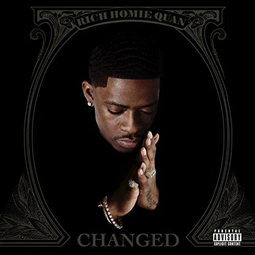 Changed [Explicit]