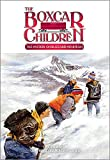 The Mystery on Blizzard Mountain (The Boxcar Children Mysteries)