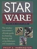 Star Ware, Philip S. Harrington, 0471418064