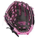 Franklin Sports Windmill Series Lightweight Softball Glove, 12-Inch
