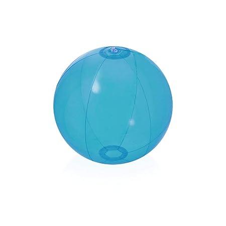DISOK. Lote de 10 Pelotas de Playa de balón hinchables. Balones ...