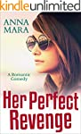 Her Perfect Revenge: A Laugh Out Loud...
