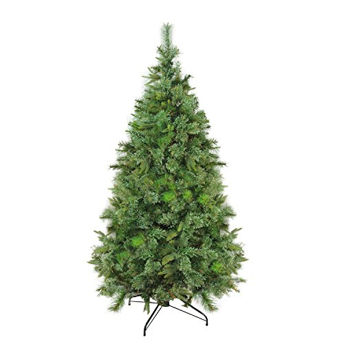 Cashmere Pine Christmas Tree (Northlight 6.5' x 49