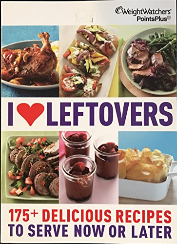 The Leftovers Book Pdf