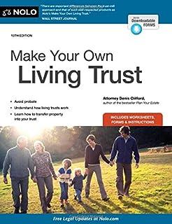 Suze Orman's Will & Trust Kit: Suze Orman: 9781401905675: Amazon ...