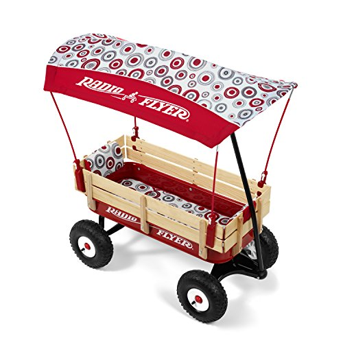 radio-flyer-build-a-wagon-steel-wood-air-tires-canopy-seat-pads-whirl-fashion