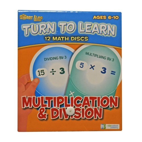 division flash card game online - 9