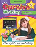 Cursive Writing Book (Sentences) - Part 5