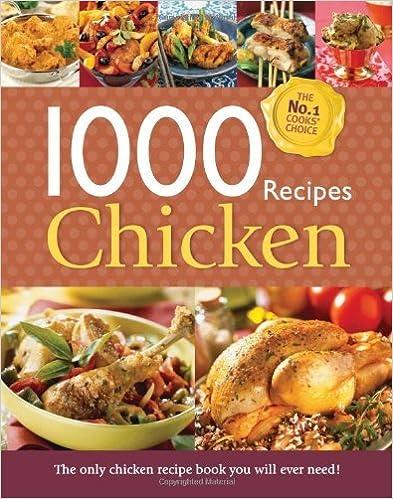 Guide to Good Food Teacher\u0027s Powerpoint Presentations - Site Velda