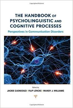 Probabilistic Models of Cognition