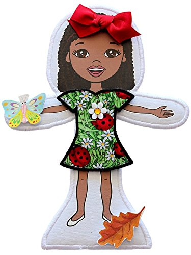 Bestselling Paper & Magnetic Dolls