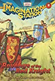 Revenge of the Red Knight (AIO Imagination Station Books)
