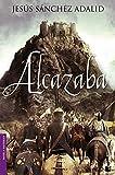 img - for Alcazaba book / textbook / text book