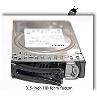 9Cf6r Dell 2Tb 7.2K Enterprise Sata Hard Drive