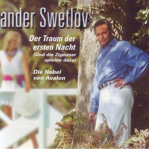 Die nebel von avalon by iskander swetlov on amazon music for Die nebel von avalon