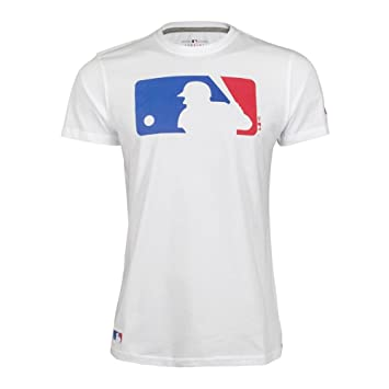 53ef84476725e A NEW ERA Ne96420fa15 Nos OG tee Mlblog Camiseta Manga Corta-Línea MLB  Generic Logo