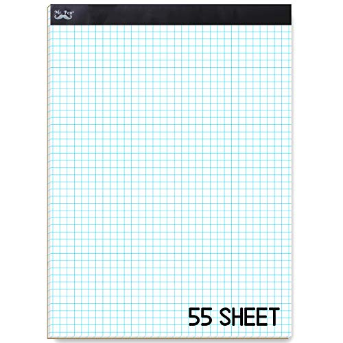 Mr. Pen Graph Paper