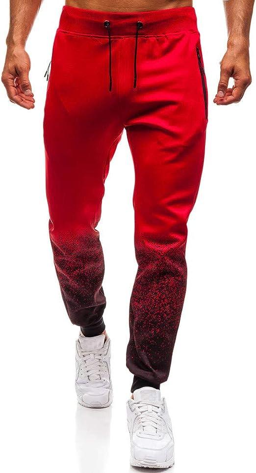 パンツ メンズ スウェットパンツ カーゴパンツ スキニーパンツ チノパン ジョガーパンツ ワークパンツ ロングパンツ チェック ズボン ジーパン デニム パンツ ジーンズ ビジネスパンツ トレーニングウェア ジムウェア カジュアル 大きいサイズ