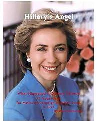 Hillary's Angel: Hillary Clinton's early life