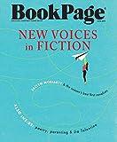 BookPage: more info