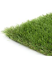 Artificial Grass 0.5×0.5 m 0.25 Pile Height 40mm, 4005