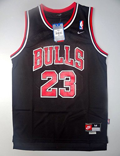 low priced 31b62 f6a53 ebay jersey jordan chicago bulls 88d8d f7ce3