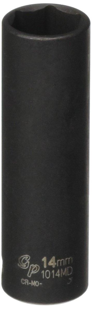 Grey Pneumatic 1014DG Socket