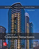 img - for Design of Concrete Structures by David Darwin (2015-01-08) book / textbook / text book