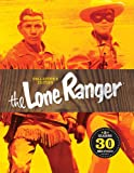 The Lone Ranger (Collector's Edition)