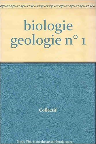 Amazon Livres Telechargeables Pour Kindle Biologie Geologie