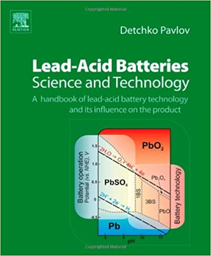 manufacturing science books pdf