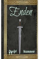 Enden: A Fantasy Novel (Wars of Enden) (Volume 1) Paperback