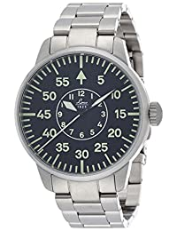 Mans watch Laco Faro 861891