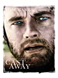 DVD : Cast Away