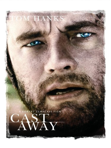 Cast Away (Best Of The Best 2 Cast)