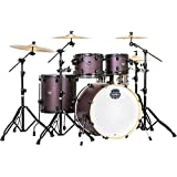 MAPEX Drum Shell Pack (AR529SBUP)