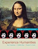 Experience Humanities, Roy Matthews and Dewitt Platt, 0077494717