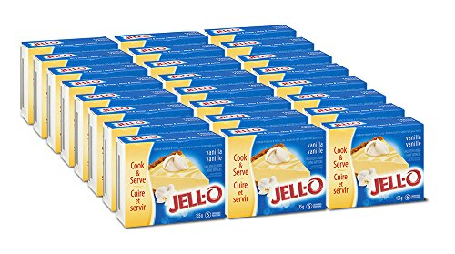 jell-o-pudding-and-pie-filling-vanilla-24-count-3240g