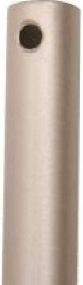 Aston Court Bronze 48 Downrod Minka-Aire DR548-ACS