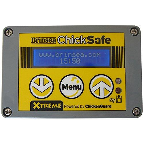 Brinsea-ChickSafe-Extreme-Automatic-Coop-Door-Opener