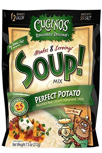cuginos-perfect-potato-pack-of-6