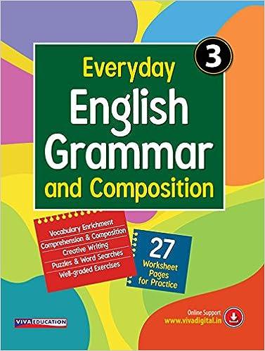 3 basic pdf grammar book english