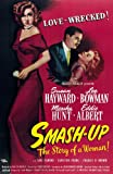 Smash Up: Story Of A Woman