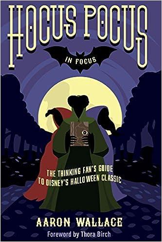 hocus pocus full movie download in hindi
