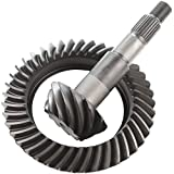 Motive Gear G875373X 7.5'' Rear Ring and Pinion for GM (3.73 Ratio)