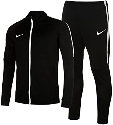 survetement nike homme taille s