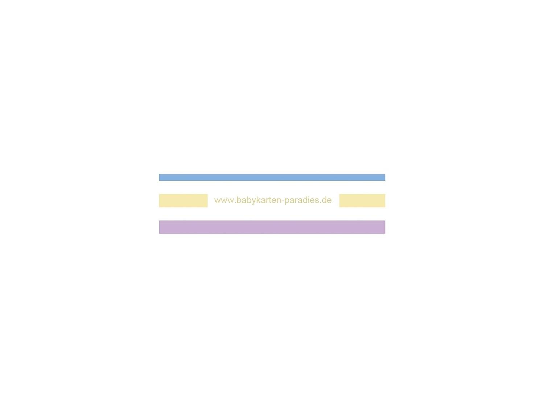 Kartenparadies Einladungskarte Taufeinladung Taufe line, hochwertige Einladung zur Taufe inklusive inklusive inklusive Umschläge   10 Karten - (Format  148x105 mm) Farbe  Lilamatt B01N28A6RK | Wirtschaft  | Moderner Modus  | Mittel Preis  5aeac4