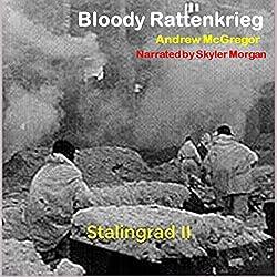 Bloody Rattenkrieg